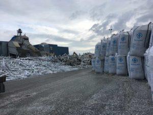veka recyceln deutschland