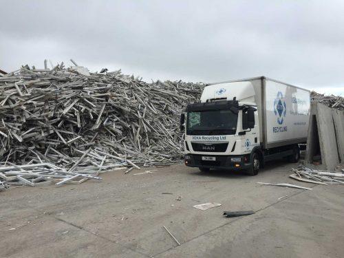 pvc-recylcing
