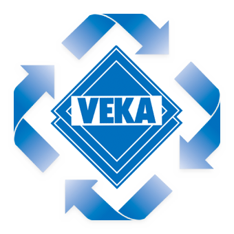 Jobs And Training With Veka